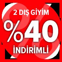 2 dış giyim %40 indirimli.png (29 KB)