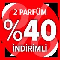 2 parfüm %40 indirimli.png (29 KB)