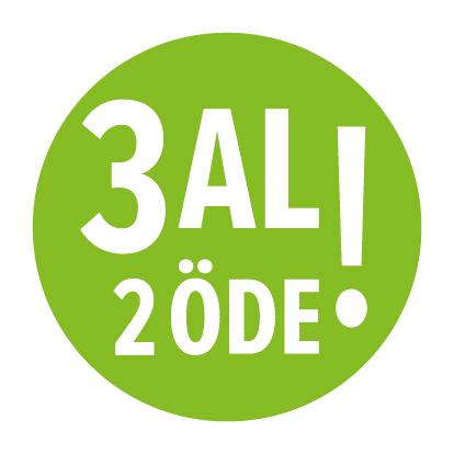 3al2öde_etiket_Çalışma_Yüzeyi_1-02.jpg (83 KB)