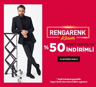https://www.hatemoglu.com/Data/EditorFiles/slider/bg/2-pantolon-50-slider-bg.jpg