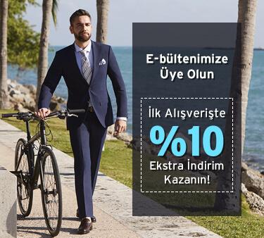 https://www.hatemoglu.com/Data/EditorFiles/slider/bg/6-damatlik-bg.jpg