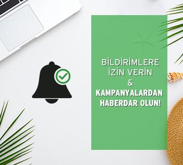 https://www.hatemoglu.com/Data/EditorFiles/slider/bg/8-bildirim-bg.jpg