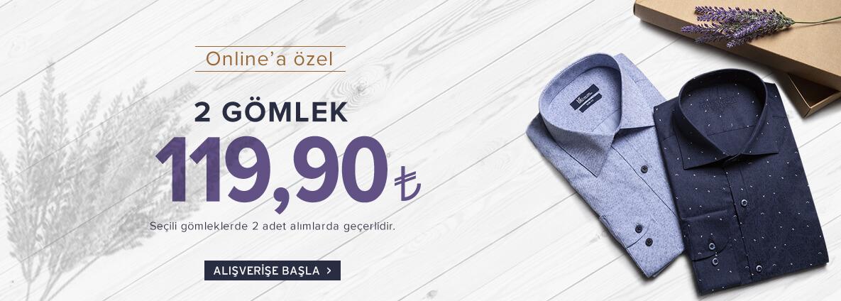 https://www.hatemoglu.com/Data/EditorFiles/slider/bg/2-kolay-gomlek-bg.jpg