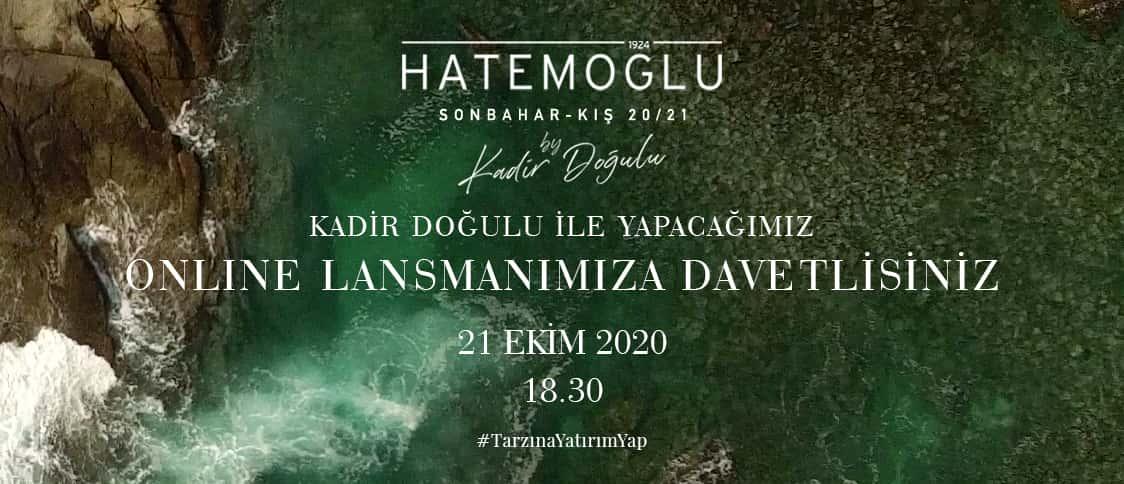 https://www.hatemoglu.com/Data/EditorFiles/slider/bg/lansman-bg.jpg