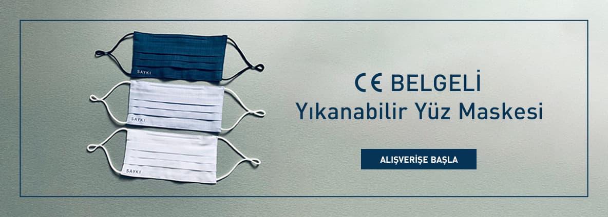 //www.hatemoglu.com/Data/EditorFiles/slider/bg/bg-gomlek20.jpg