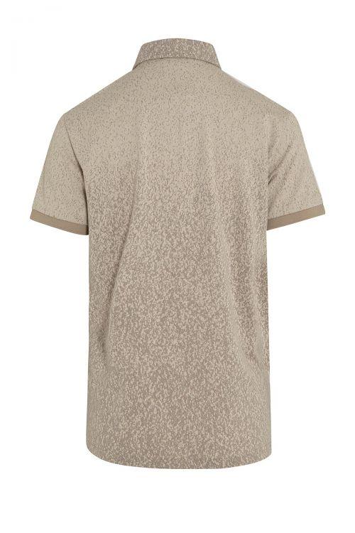 Taş Polo Yaka Tişört
