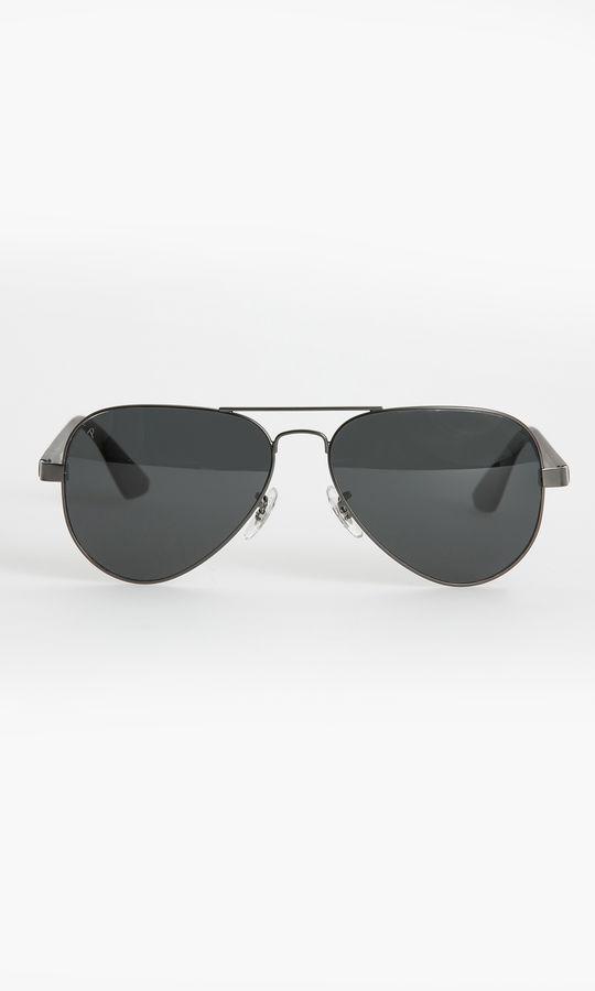 Hatem Saykı - Füme Güneş Gözlüğü