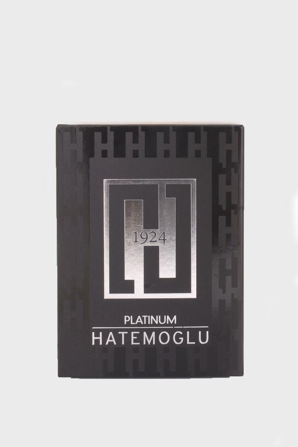 Hatemoğlu - Parfüm 100 Ml (1)