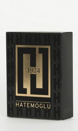 Hatemoğlu - Hatemoğlu Parfüm 100 ml (1)