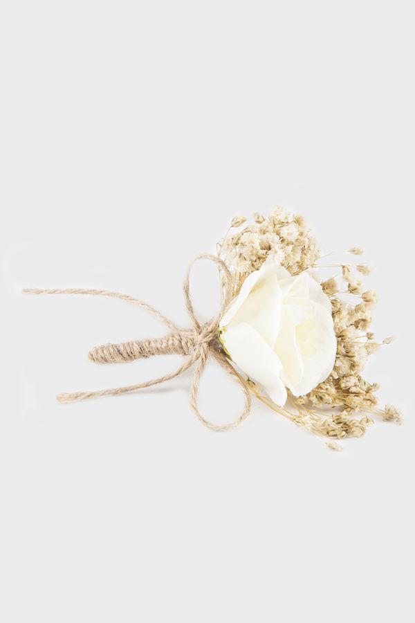 Hatem Saykı - Yaka Çiçeği