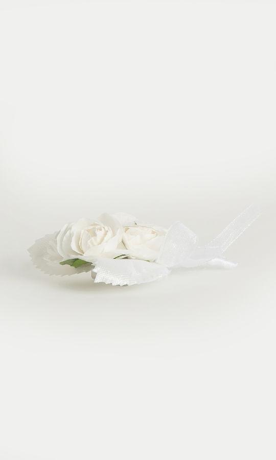 Hatem Saykı - Yaka Çiçeği (1)