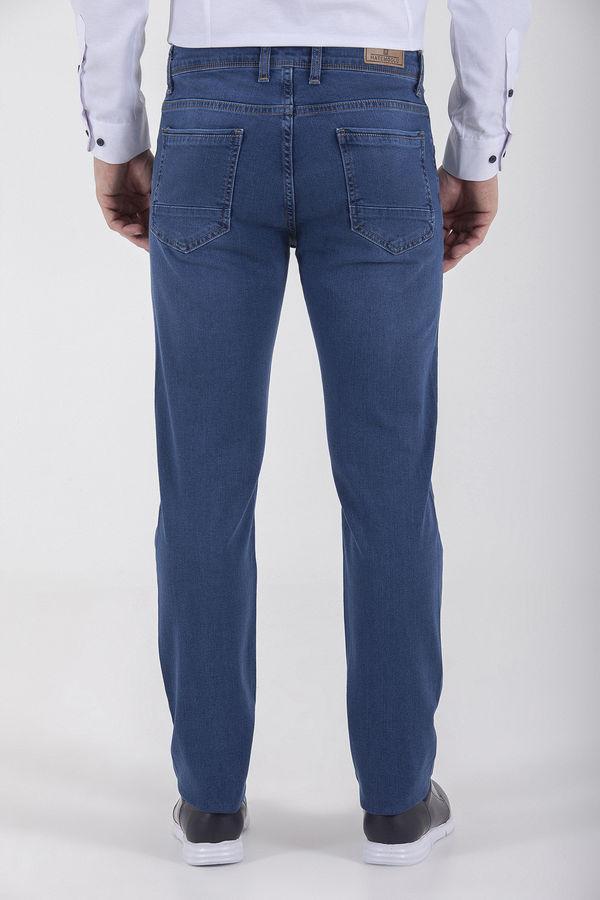 Mavi Regular Fit Kot Pantolon