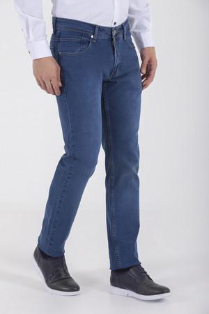 Mavi Regular Fit Kot Pantolon - Thumbnail