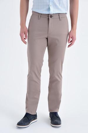 Hatemoğlu - Vizon Regular Fit Spor Pantolon