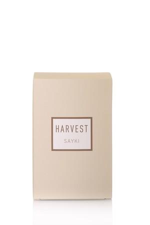 Saykı Harvest Parfüm 100 ml - Thumbnail