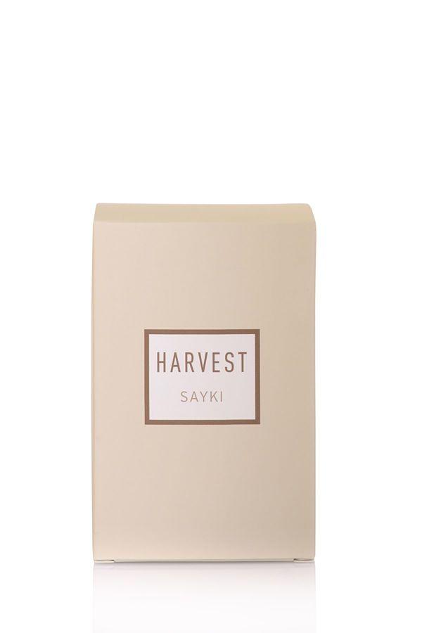 Hatem Saykı - Saykı Harvest Parfüm 100 ml (1)