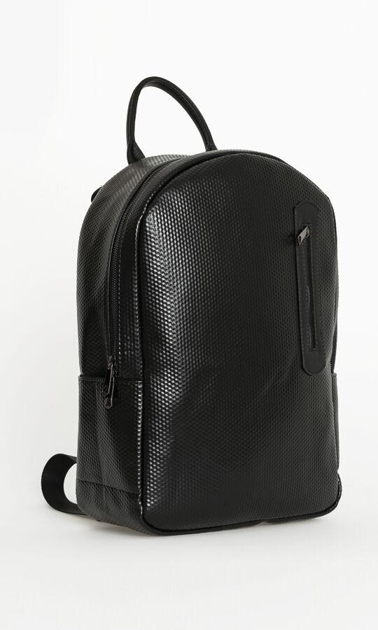 Hatem Saykı - Siyah Çanta