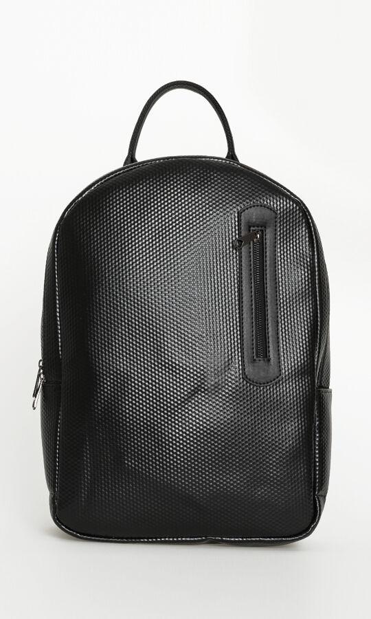 Hatem Saykı - Siyah Çanta (1)