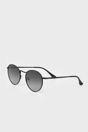 Hatem Saykı - Siyah Güneş Gözlüğü (1)