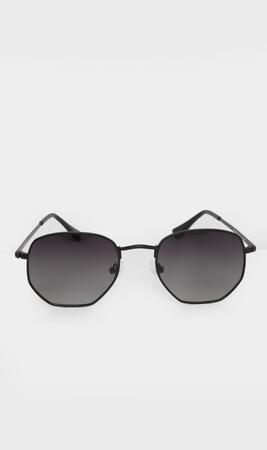 Hatem Saykı - Siyah Güneş Gözlüğü