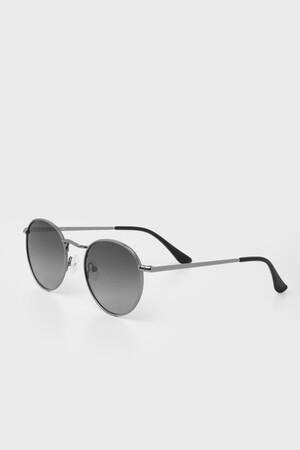 Hatem Saykı - Füme Güneş Gözlüğü (1)
